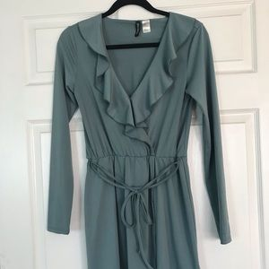 Divided (H&M) dress. Size 8
